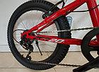 Велосипед Trinx Junior 1.2 для ваших детей. Kaspi RED. Рассрочка., фото 3