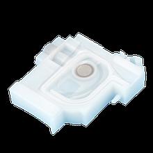 Демпфер для принтера Epson