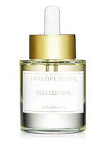 Zarkoperfume Oud-Couture U (30 ml) parfum