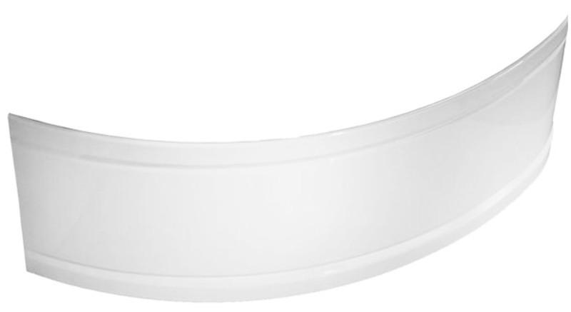 Панель для асимметричной ванны KOLO MIRRA 170 в комплекте с элементами креплений(PWA3370000)