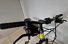 Велосипед Trinx Junior4.0 Для ваших детей. Kaspi RED. Рассрочка, фото 2