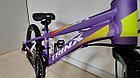 Велосипед Trinx Junior4.0 Для ваших детей. Kaspi RED. Рассрочка, фото 4