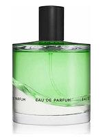 Zarkoperfume Cloud Collection No.3 U (100 ml) edp