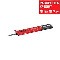 FUBAG Электрод сварочный с рутилово-целлюлозным покрытием FB 46 D3.0 мм