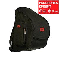 FUBAG Рюкзак для маски сварщика