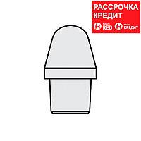 FUBAG Набор электродов O 16 х 25мм (30 шт.)