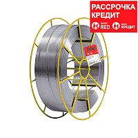 FUBAG Проволока сварочная сплошного сечения FB 70S 1.2 мм
