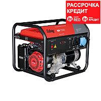 FUBAG Бензиновый генератор BS 7500