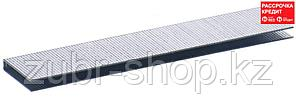FUBAG Скобы для SN4050 (1.05x1.25мм, 5.7x32.0, 5000 шт)