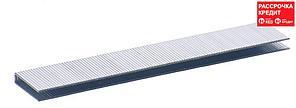 FUBAG Скобы для SN4050 (1.05x1.25мм, 5.7x22.0, 5000 шт)