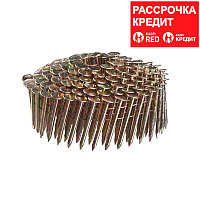 FUBAG Гвозди барабанные для R45_3.05x38 мм_ гладкие_120 шт.