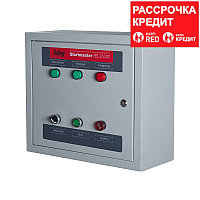 FUBAG Блок автоматики Startmaster BS 25000 (230V) двухрежимный