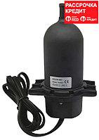 FUBAG Электрический подогреватель охлаждающей жидкости для ДГУ (1,0кВт)