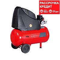 FUBAG Поршневой безмасляный компрессор OL 195/24 CM1.5