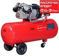 FUBAG Поршневой масляный компрессор VDC 400/50 CM3