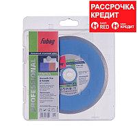 FUBAG Keramik Pro D150 мм/ 25.4 мм