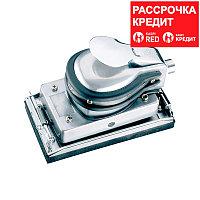 FUBAG Плоскошлифмашина JS17595