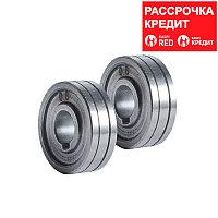 FUBAG Ролики под диаметр 0.6/0.8_сталь