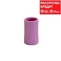 FUBAG Увеличенное керамическое сопло для газовой линзы №14 ф24 FB TIG 550W