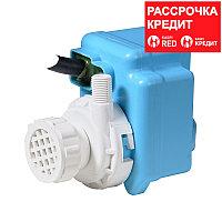 FUBAG Водяная помпа S1 для станков А*_PKH*_PKN*_PK*