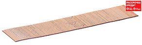 FUBAG Шпильки для P25 (0.64, 15 мм, 10000 шт)