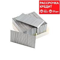FUBAG Шпильки для P35 9792 шт.