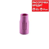 FUBAG Сопло керамическое №10 ф16 FB TIG 240-550W