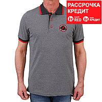 Рубашка-поло Fubag размер XL