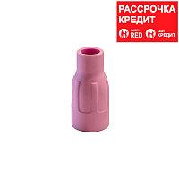 FUBAG Сопло керамическое №8 ф12.5 FB TIG 240-550W