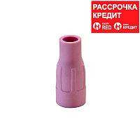 FUBAG Сопло керамическое №7 ф11 FB TIG 190-400W-450W