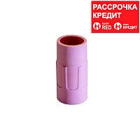 FUBAG Сопло керамическое №12 ф19 FB TIG 550W