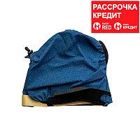 FUBAG Капюшон BLITZ PAPR I