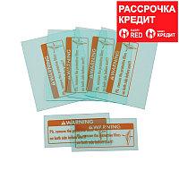 FUBAG Стекло для маски сварщика OPTIMA 4-13 VISOR (внутреннее)