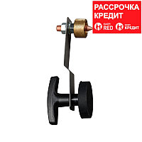 FUBAG Магнитная масса для аппаратов TS 2600/3800/3800T