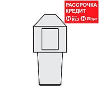 FUBAG Набор электродов прямой O 19 х 45мм (20 шт.)