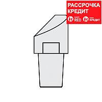 FUBAG Набор электродов наклонный O 19 х 45мм (20 шт.)