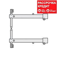 FUBAG Комплект плеч O 45 х 800мм для серии RV