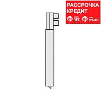 FUBAG Держатель электрода O 25 х 300мм для серии LS