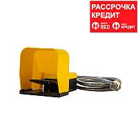 FUBAG Электрическая педаль с кабелем 1.5м для RS_RSV_LS и PS