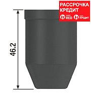 FUBAG Защитный колпак для FB P100 (2 шт.)
