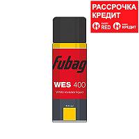 FUBAG Проявитель WES 400