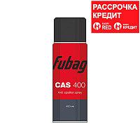FUBAG Спрей керамический CAS 400