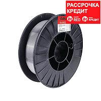 FUBAG Сварочная проволока Св-08Г2С-О д.0.8 мм