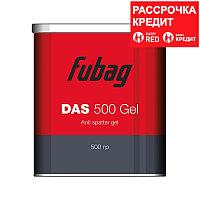FUBAG Антипригарный гель DAS 500 Gel
