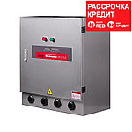 Блоки автоматики для дизельных генераторов DS