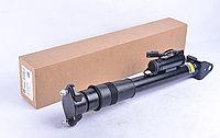 Пневмостойка задняя GL X164 06-12 Stellox