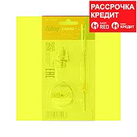 FUBAG Сопло 1.2 мм для краскораспылителя EXPERT G600