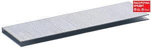FUBAG Скобы для SN4050 (1.05x1.25мм, 5.7x38.0, 5000 шт)