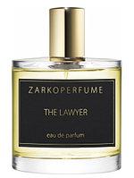 Zarkoperfume The Lawyer U (100 ml) edp