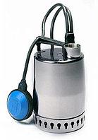 Дренажный насос Grundfos UNILIFT KP150-А-1 50 Hz Sch 10m